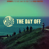 Poldoore - The Day Off (Cold Busted)