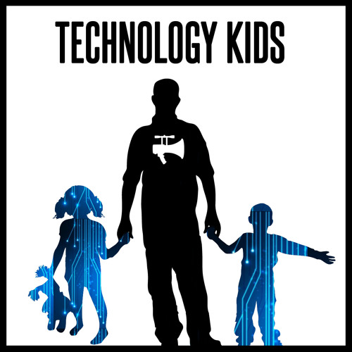 Technology Kids