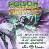 09 - JAH VINCI - LOCK ME WITH LOVE - POISON ARROW RIDDIM - DYNASTY RECORDS/JWONDER
