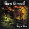 BLOOD COVENANT - Hayr Mer