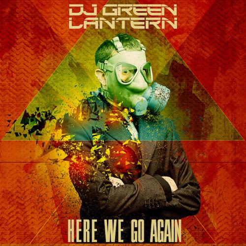 Here We Go Again (Original Mix)