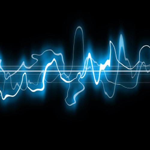 Binaural Beats 7Hz (Use Headphones)