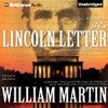 OPPOSITE GENDER DIALOG - 2 Excerpts from The Lincoln Letter, by William Martin