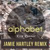 alphabet. - Kite Runner (ft. Charlotte Jones) [Jamie Hartley Remix]