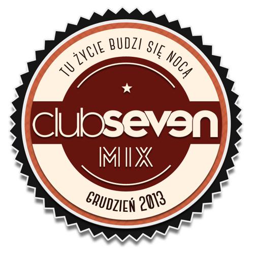 ClubSevenLegnica | grudzien 2013