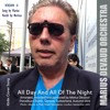 Download All Day And All Of The Night - Marius Devaud Orchestra (Version A - Marius) Mp3