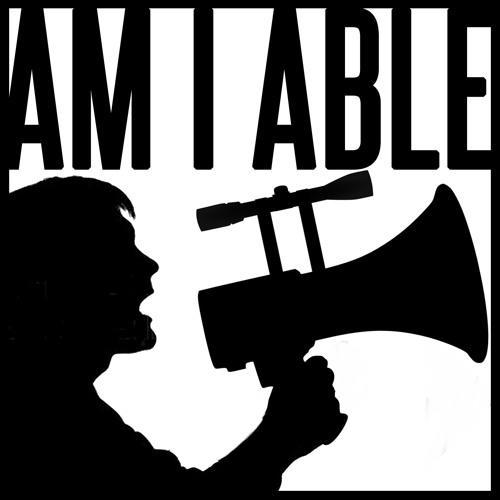 Am I Able