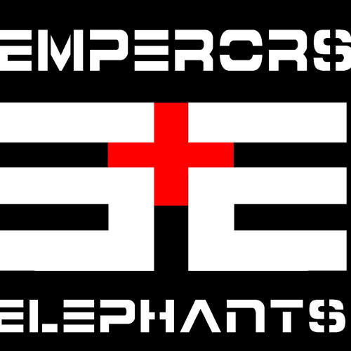 Emperors And Elephants - Who You Are