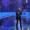 Se eu nao te amasse tanto assim - Pedro Lima (The Voice Brasil) - Download