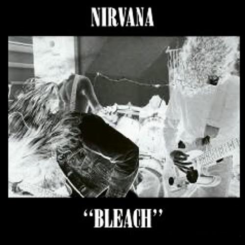 Nirvana  Floyd The Barber