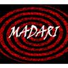 Madari - Epic Christmas
