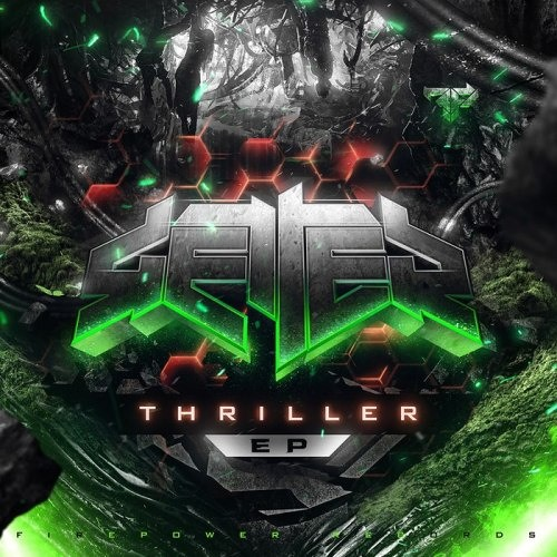 Datsik & Getter - Hollow Point