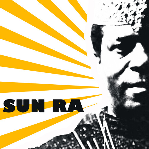 SUN RA CENTENNIAL DREAM ARKESTRA