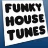 Mark Tillotson's Funky Vocal Classics Part 3