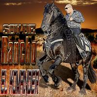 Cover mp3 El komander-Soy De Rancho[[-Completa-]]