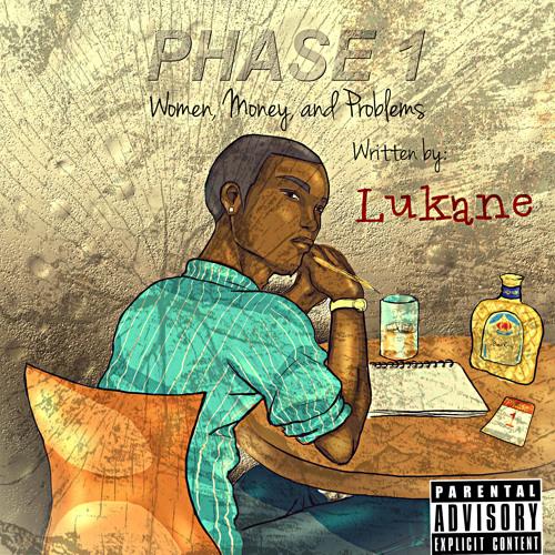LuKane- Its True (Prod. by Mark Murille)