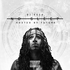 Future- How It Was [Prod By Metro Boomin] CDQ