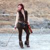 The Lord of the Rings Medley by Seda BAYKARA & John HOGE