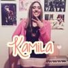 Shock (B2ST/BEAST) - Cover by Kamira