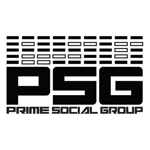 Prime Social Group's Year In Review 2013 Playlist (Ft. Afrojack, Tiësto, Skrillex, Zedd, and More)!
