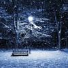 Deep House Winter Warmer 2013 Mix