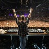 Dash Berlin Special Mix Set: A State of Sundays 159 - Sirius XM December 2013