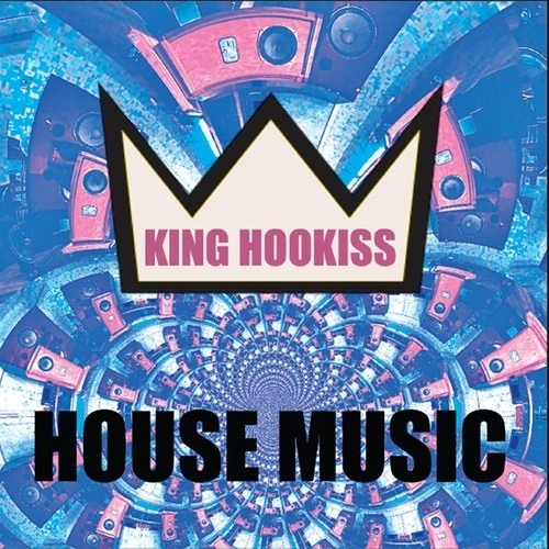 House Music EP-OUT NOW!