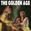 Vol. 4 - GOLDEN AGE  -  Mere Piya Gaye Rangoon