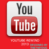 Youtube Rewind 2013 Song- Free Download