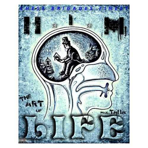 The Art Of Life {prod.TaHa}