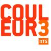 Radio Couleur 3