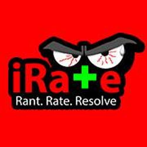 Irate Interview At Dyez Am Aksyon Radyo Bacolod 684khz By Richard