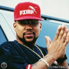 UGK Shattered Dreams Zoned Out By Don Wayne
