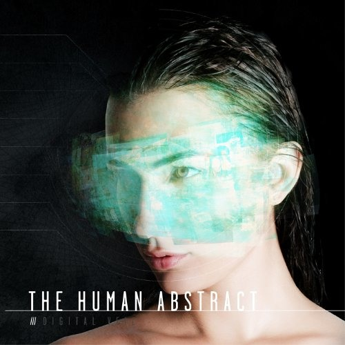Horizon To Zenith - The Human Abstract
