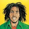 Bob Marley - Easy Skanking (Rotrix Remix)