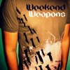 Funky Fresh - Weeekend Weapons 002