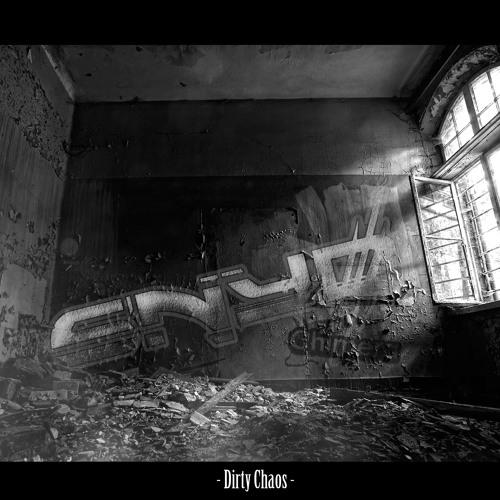 Dirty Chaos (Chimera Remix)