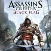 Pyrates Beware (Assassin's Creed 4 Black Flag)