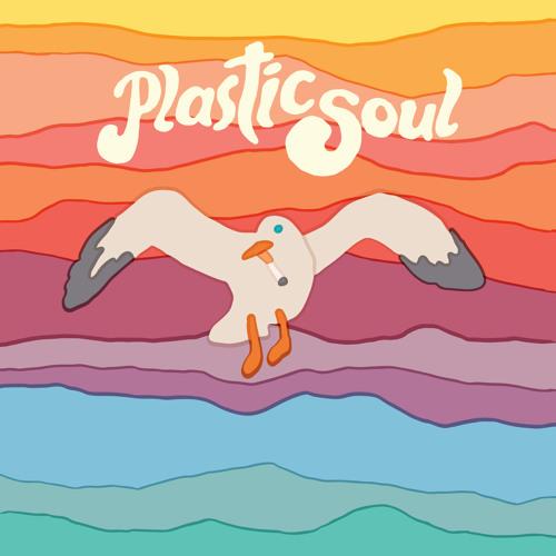 YACHT - Plastic Soul