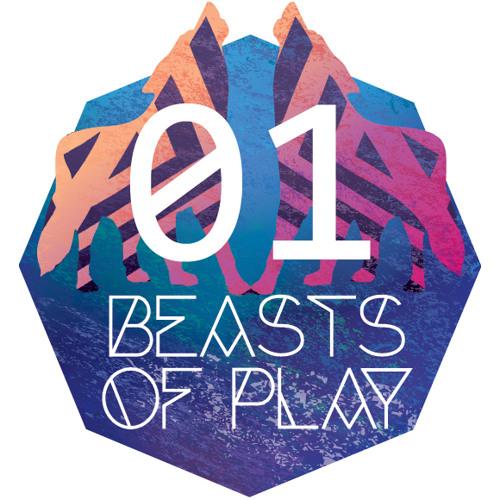 Beasts of Play 01 - Autumnal Equinox 2013