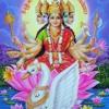 Gayatri Mantra (108 Repetitions)