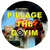 Pillage The Goyim's tracks - DON'T TELL MOM (made with Spreaker)