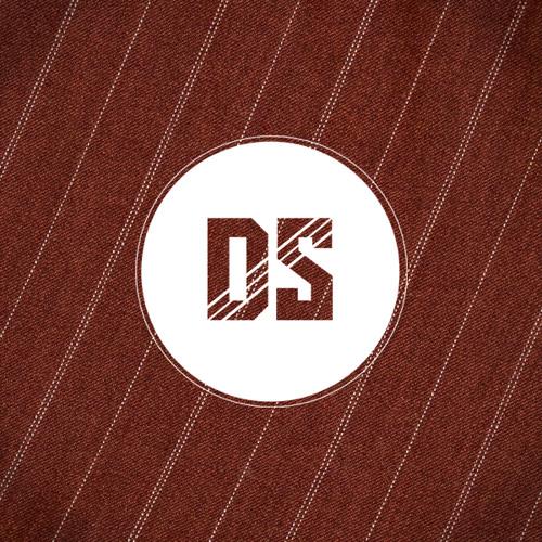 Dub Scout - Pinstripes [Free!]