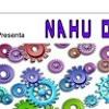 Lo Amo- Sonora Skandalo- Nahu Dee Jay Portada del disco