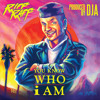 RiFF RAFF - YOU KNOW WHO i AM (Prod. By DJA)