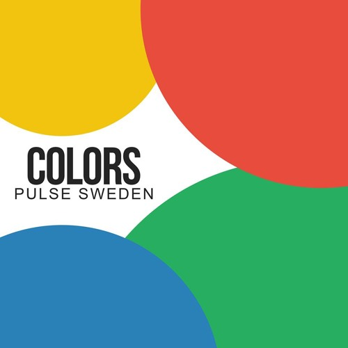 Colors - Radio Edit