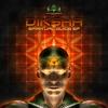 Diksha Vs Tera Fractal Spiritual Guide Ep