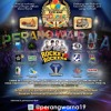 AUDIO INFO PERANG WARNA 2 - 2013