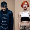 Acoustic Cover of Stay The Night by Zedd featuring Hayley Williams