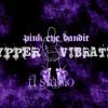 Dj Zypper Feat Dj Blackstorme Taio Cruz No Other Mixx(from Apetahi prod)vib'z.